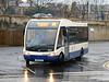 TLC Travel Huddersfield 90730 [YD63 UZG]