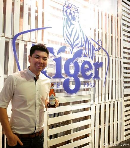 Tiger White (15)