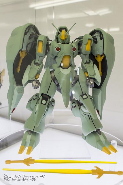 tryCTBF-74