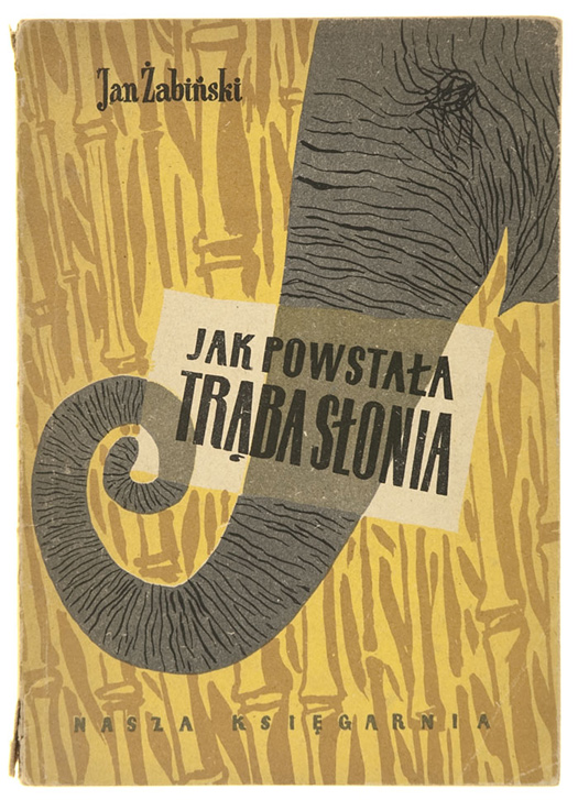 BookCovers54