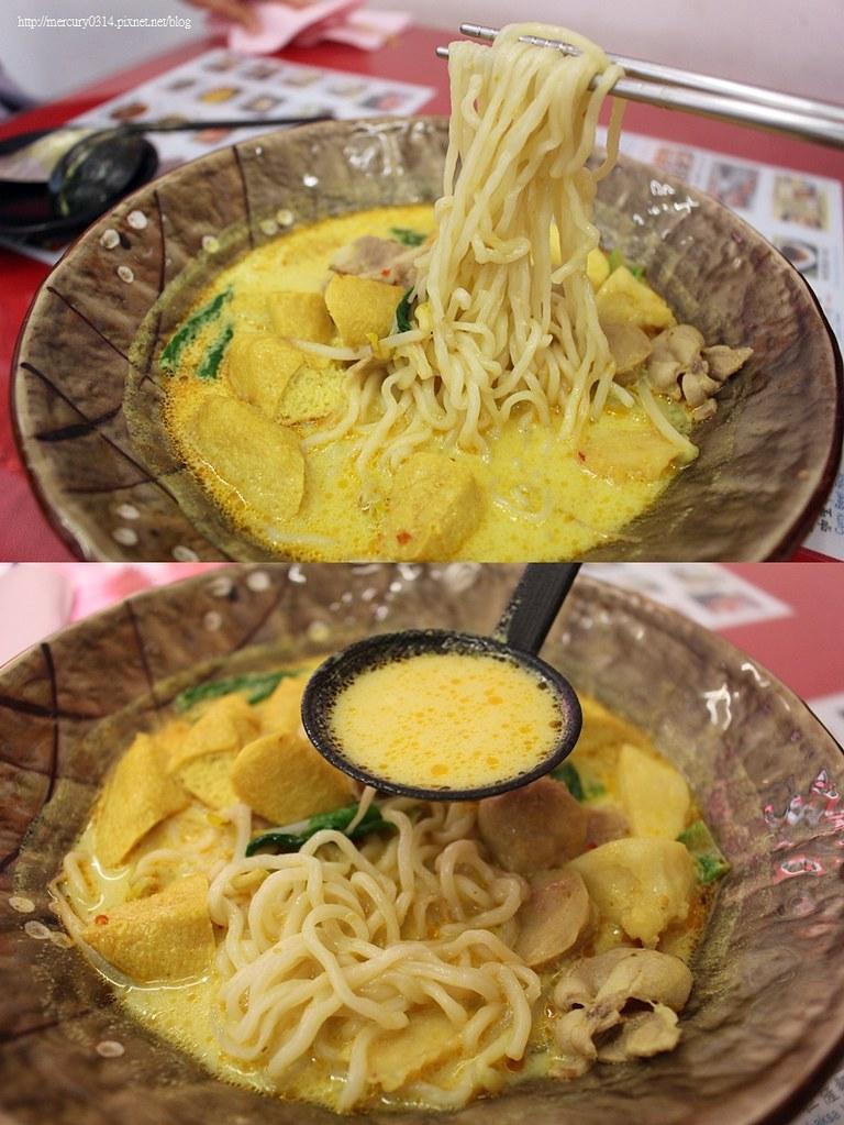23283610323 08b77e46a1 b - 台中北區| 新加坡美食,正宗南洋風味,老闆是新加坡樂團樂手