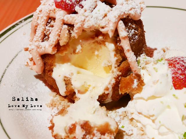 yumyumdeli台北東區下午茶甜點餐廳美食 (6)