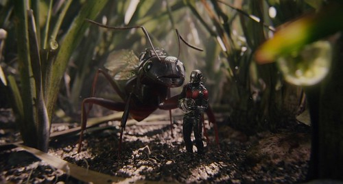 LEGO Marvel 76039 Ant-Man Final Battlemovie05