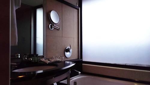 [商旅推薦]為商務人量身打造的台中住宿-鼎隆國際商旅 (10)