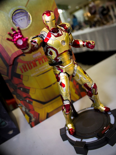 Anime_Figures_Collectors_Gathering_49