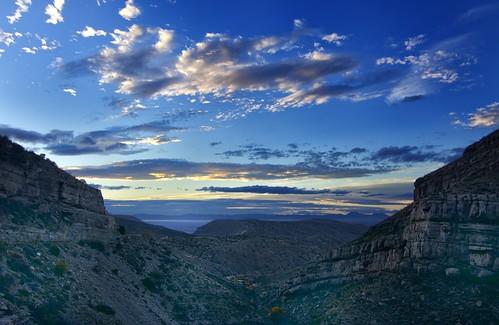 sunset newmexico clouds whitesands alamogordo desertsunset alamogordonewmexico tularosabasin