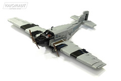 Junkers G.23