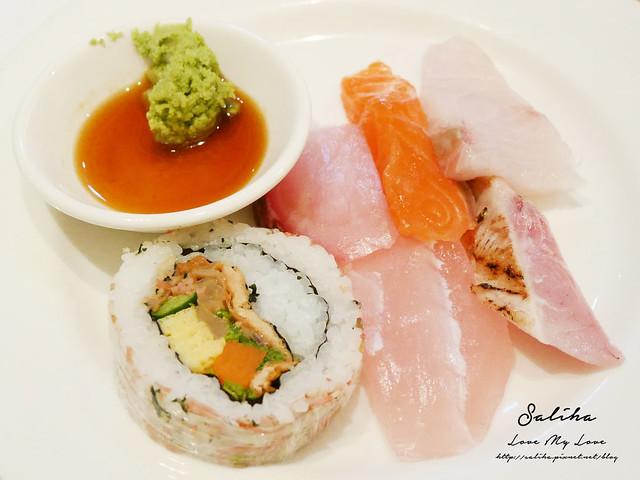 台北飯店自助餐buffet吃到飽 (34)