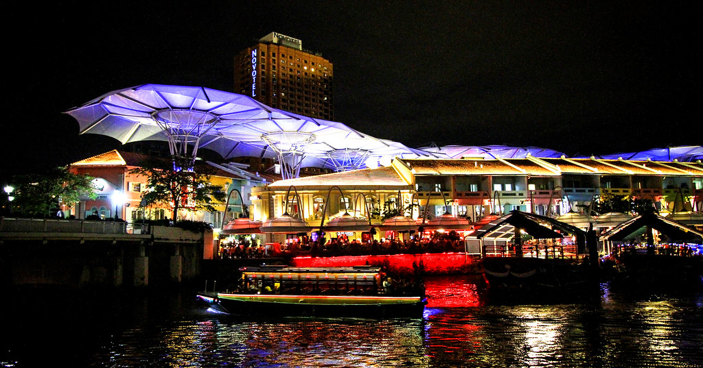 singapore_river_one