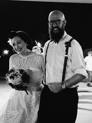 Josh & Laura's Wedding Weekend