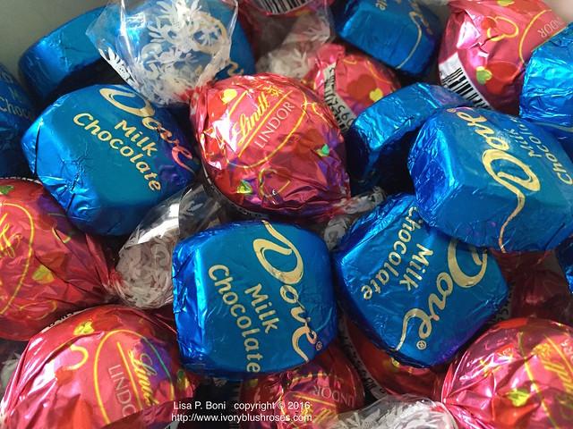 2016.01.02Chocolate