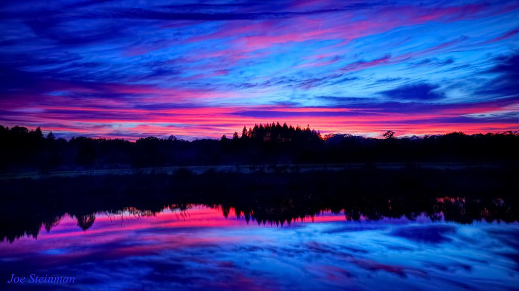 Aglaea's Amazing Afterlight