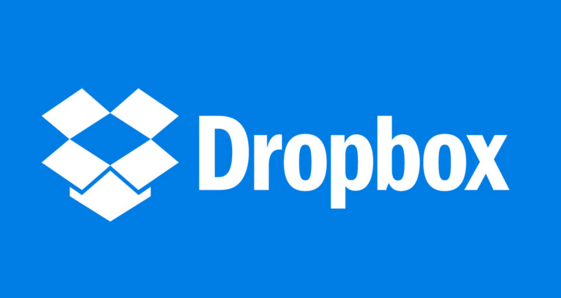 dropbox_alternatives_2016