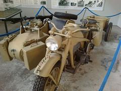 062 motorok