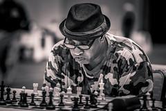 20161006_millionaire_chess_R2_9977