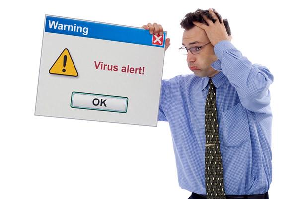 Trojan.GenericKD.3285478 trojan infection