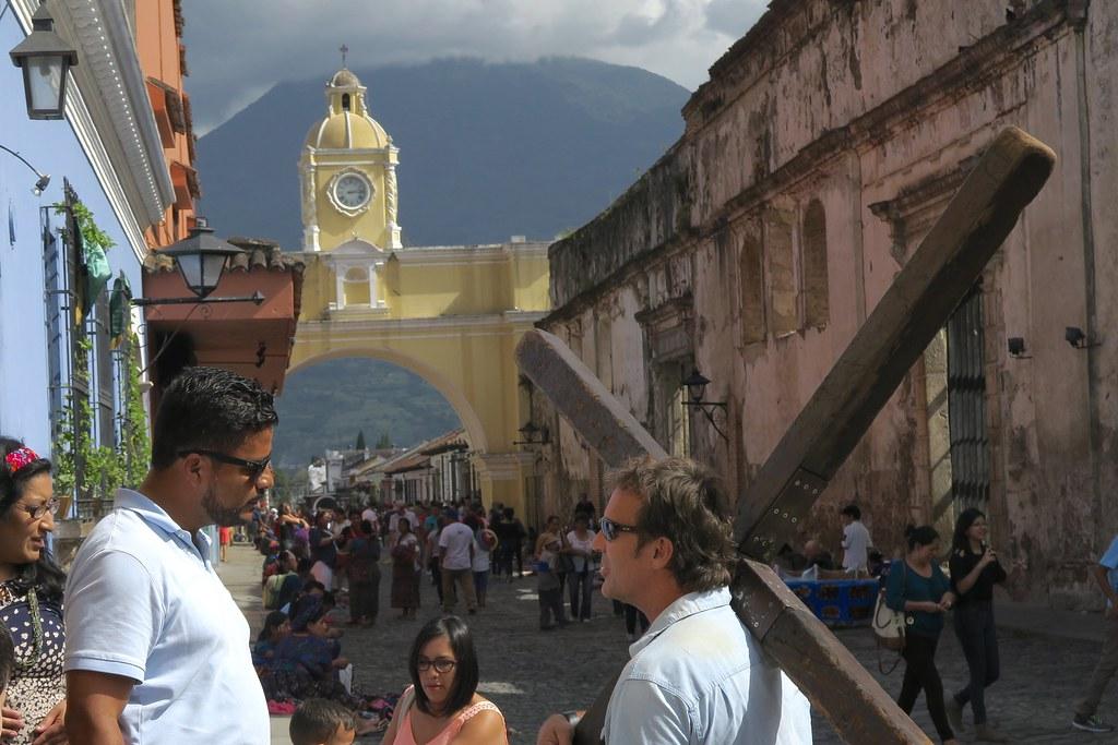 Guatemala Image22