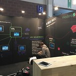16-10-20 Modero stand op Credit Expo