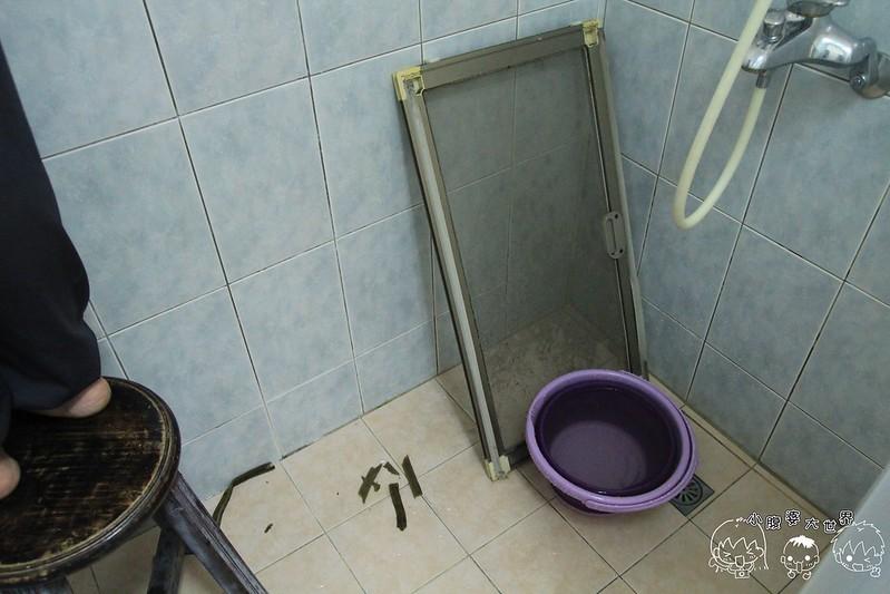 廁所 010