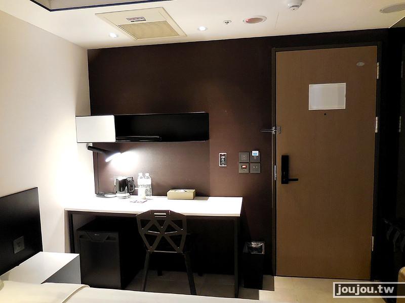 20160813hotel (8)