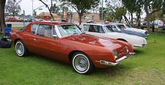 052916 All Studebaker Show 181
