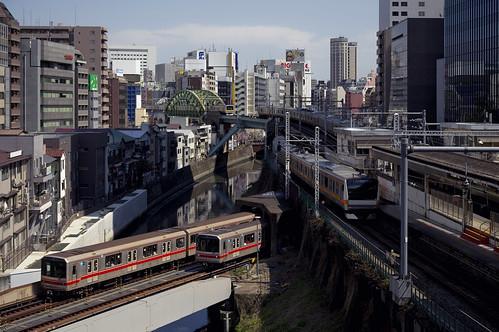 Tokyo 4079
