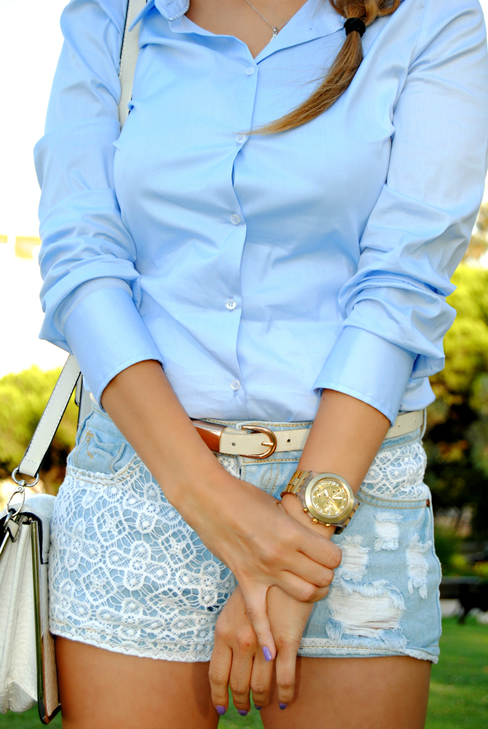Outfit_Soft Blue (09)
