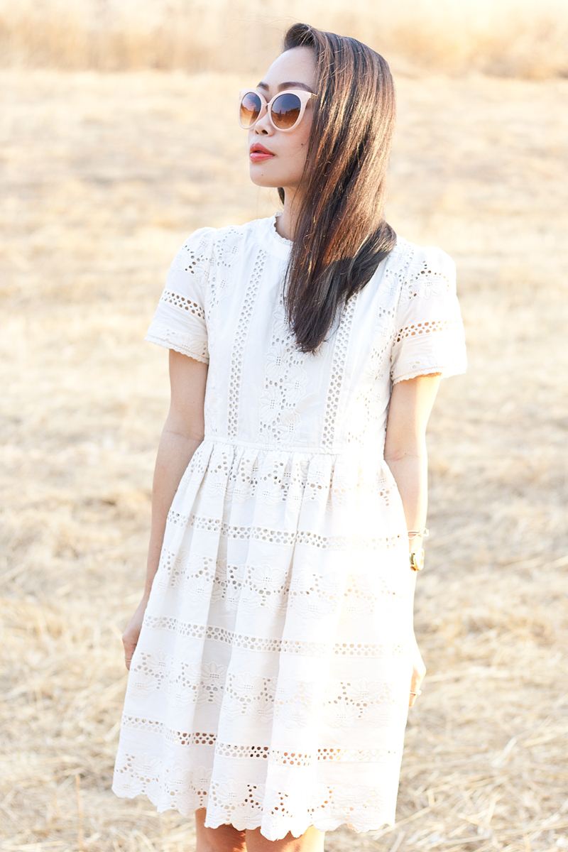 06-crochet-eyelet-dress-cream-sf-fashion-style