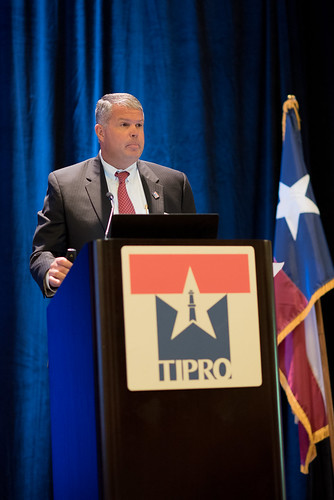 TIPRO Summer Conference-2798