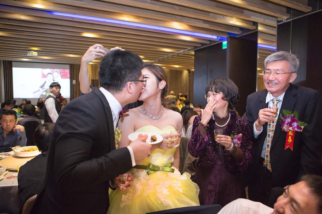 結婚婚宴精選124