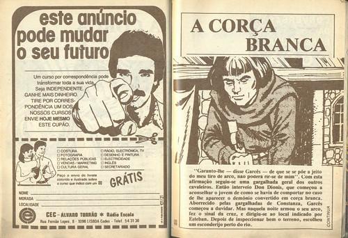Crónica Feminina Nº 1239, Agosto 21 1980 - 59