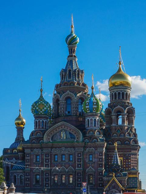 St Petersburg, Russia-29.jpg
