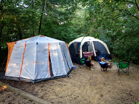 camping-day2a