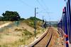 30/Jun/2014 · Pinhal Novo by Antero Pires
