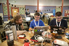 Leeds Hack 2015 by martin_88