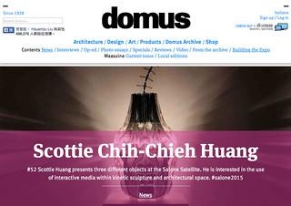 https://www.dropbox.com/s/nv7orapz3f47ao5/domus_20150417.pdf?dl=0