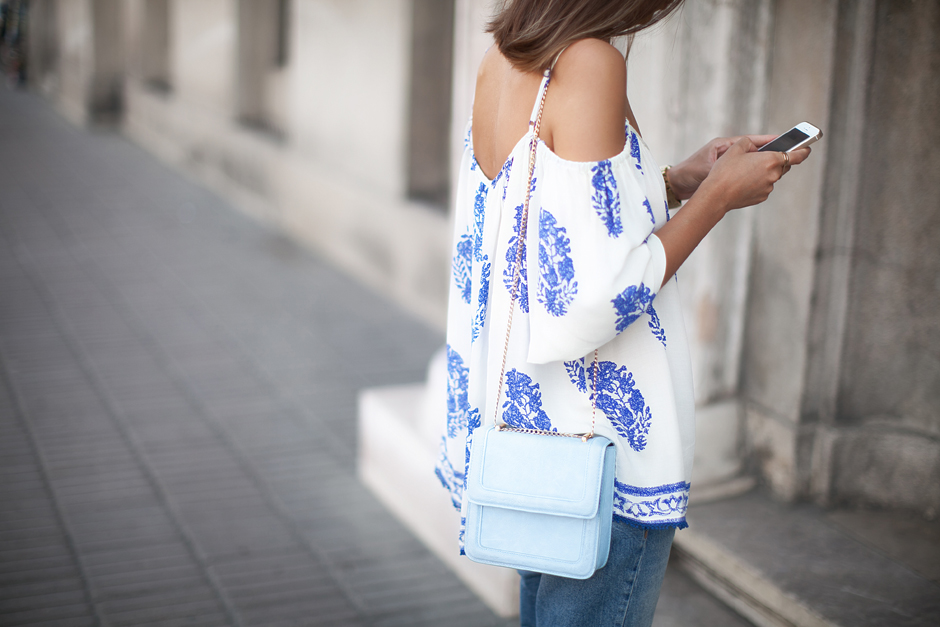summer-trend-off-shoulder-tops