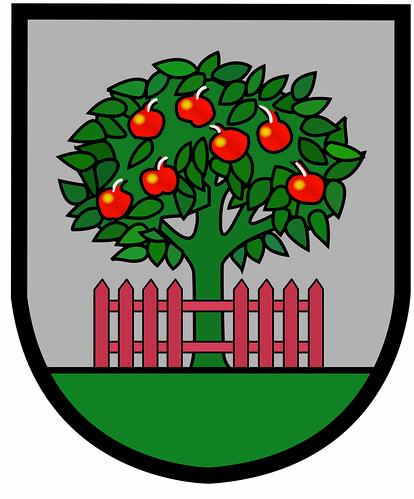 Pajngrt | Baumgarten