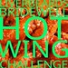 What??!!! This Friday doesn't sound fun enough already???!   LIVERBEARDS BRIDWELL HOT WING CHALLENGE IS ON!!!!   And what's more... The mighty girls at @wirralwhipiteres have taken up the challenge!!! Who will face them in an all out hot wing challenge!!?