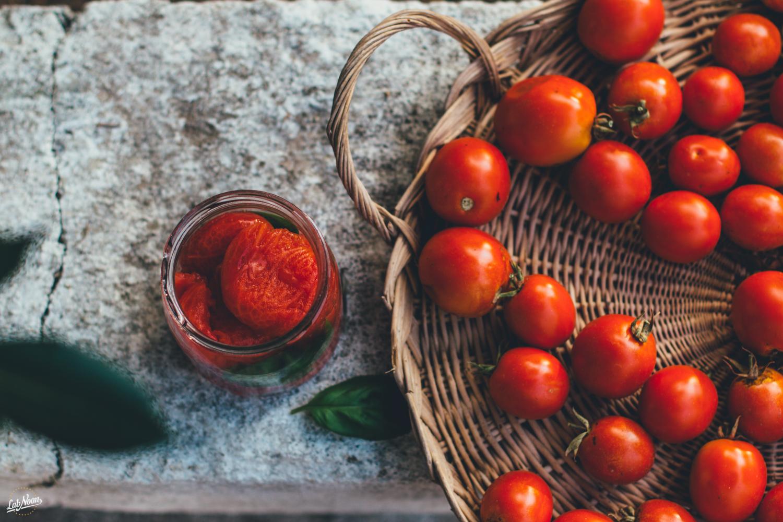 Memoirs of Puglia | Ab Doogh Khiar | Persian Cold Soup with Yoghurt and Herbs | Zuppa Fredda di Yoghurt alla Persiana | Lab Noon-22-2