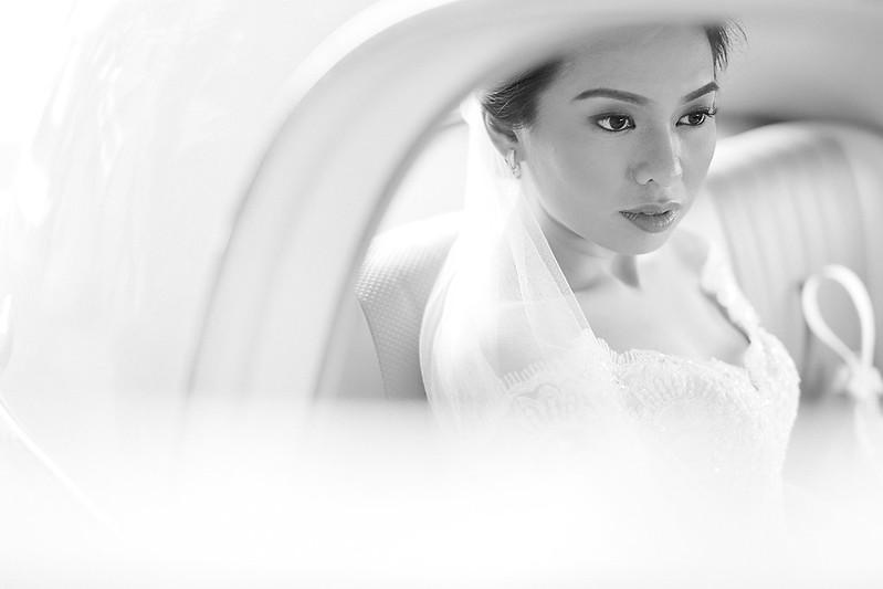 philippine wedding photographer manila-74