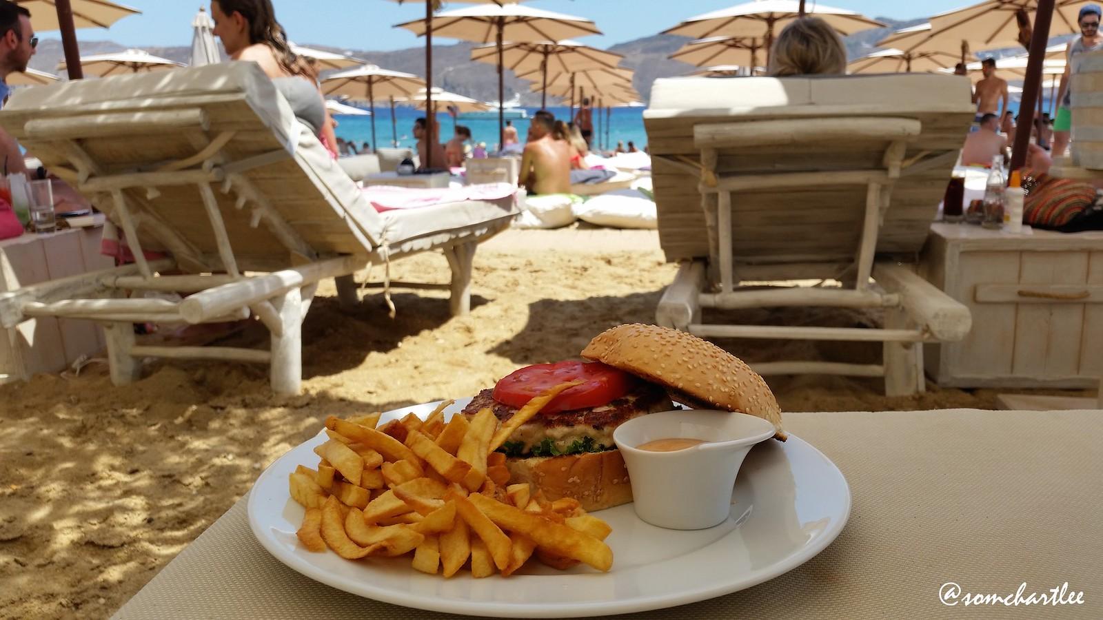 Panormos Beach2