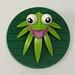 Kermit by Grantmasters