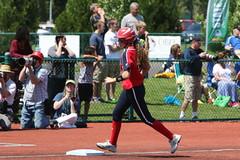 JHS 2015 Softball Everett State 164