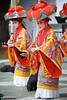 Okinawan Folk Ensemble by davegolden