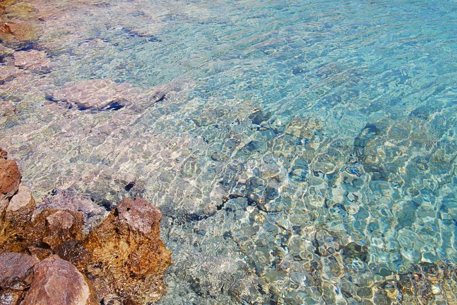 Greece-Crete (3)