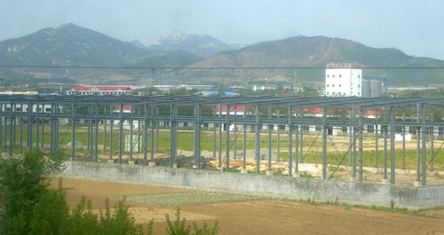 CH-Yantai-Qingdao-train (3)