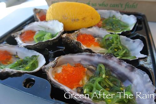 150908c Sydney Seafood Market _25