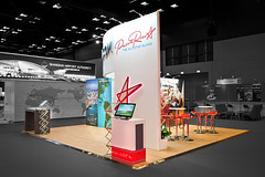 PuertoRico_WorldRoutes_HOTT3D_Custom-Build-2