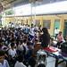 2014.09.12 Marciano High School CORE Program for Kids